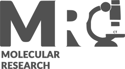Molecular_Research_Pharmact
