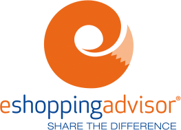e-shopping advisor